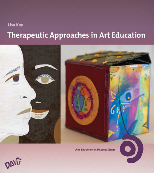 Therapeutic Approaches in Art Education
