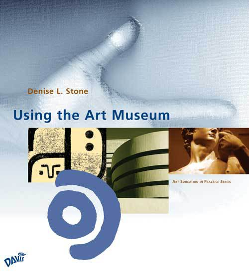 Using the Art Museum
