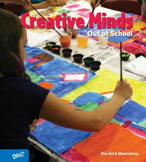 Creative Minds—Out of School
