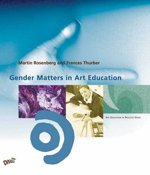 Gender Matters in Art Education